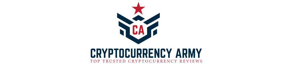 Cryptocurrency Army